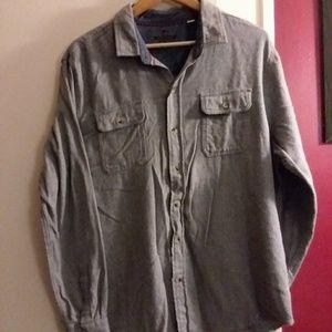 Woolrich Shirt**3/$10**